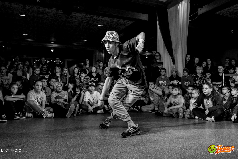 Танец тори блэк 4 фотография
