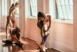 DavidHausermanFlashdance06